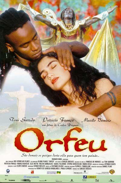 600full-orfeu-poster