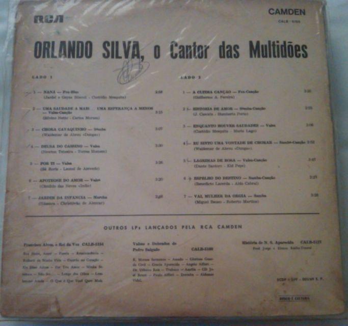 lp-vinil-orlando-silva-o-cantor-das-multidoes_MLB-F-189398931_311