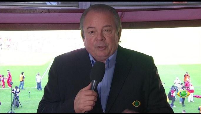 Luciano-do-Valle-Futebol-2011