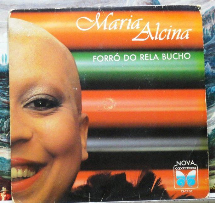 maria-alcina-forro-do-rela-bucho-compacto-vinil-copacabana_MLB-F-3004878682_082012