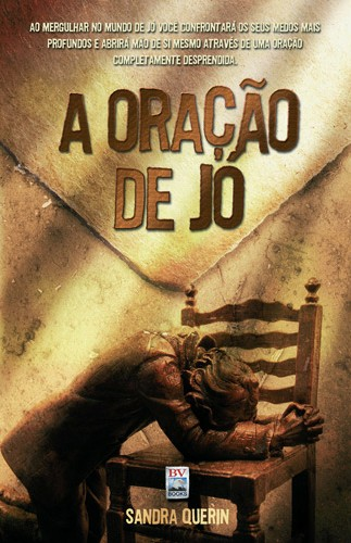 sandraquerin_aoracaodejo__AA500
