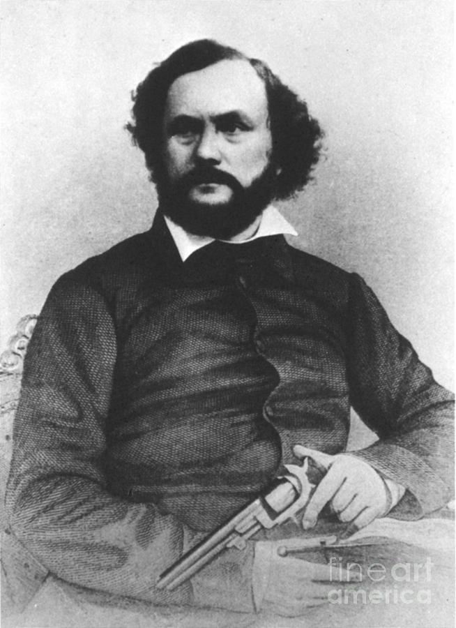2-samuel-colt-american-inventor-science-source