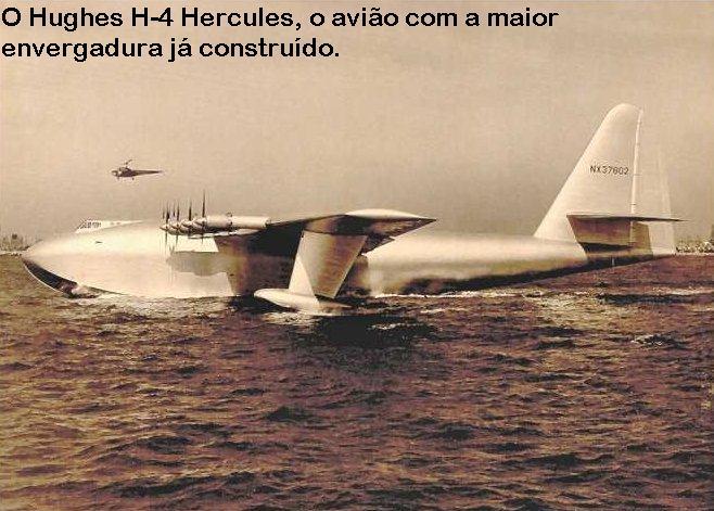 H-4_Hercules_2