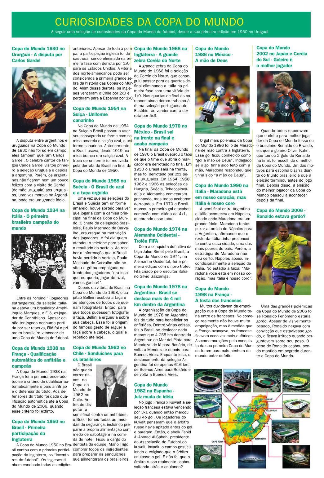 page1output - Cópia