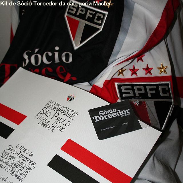 SPFC_Sócio_Torcedor_-_master_-_kit_-_01