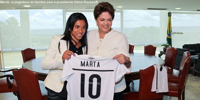 1024px-Marta_e_Dilma_Rousseff_2011