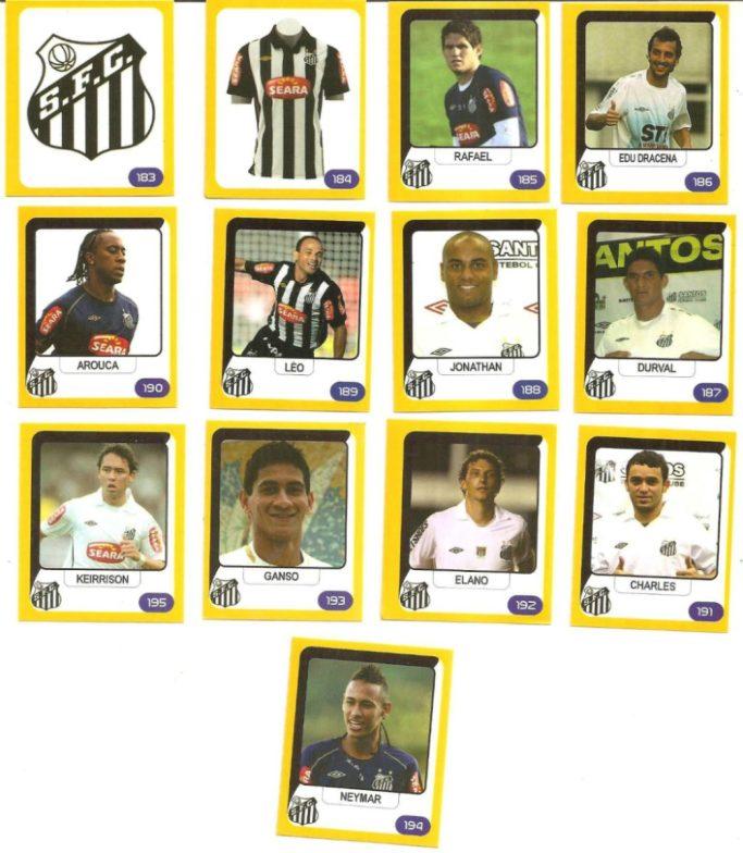 figurinhas-santos-campeo-da-libertadores-2011-completo-14594-MLB209192978_1028-F