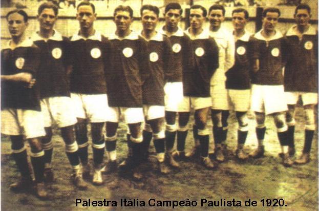 Palestra_Italia_1920